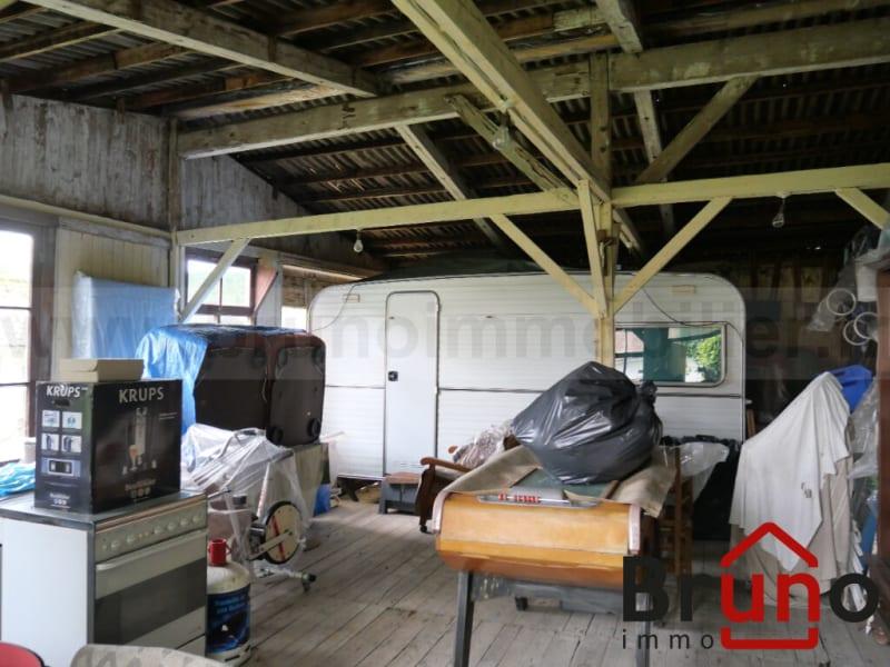 Sale house / villa Nouvion 32000€ - Picture 18