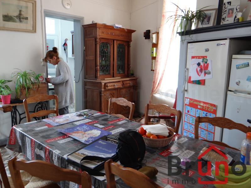 Verkauf haus Le crotoy 1€ - Fotografie 5