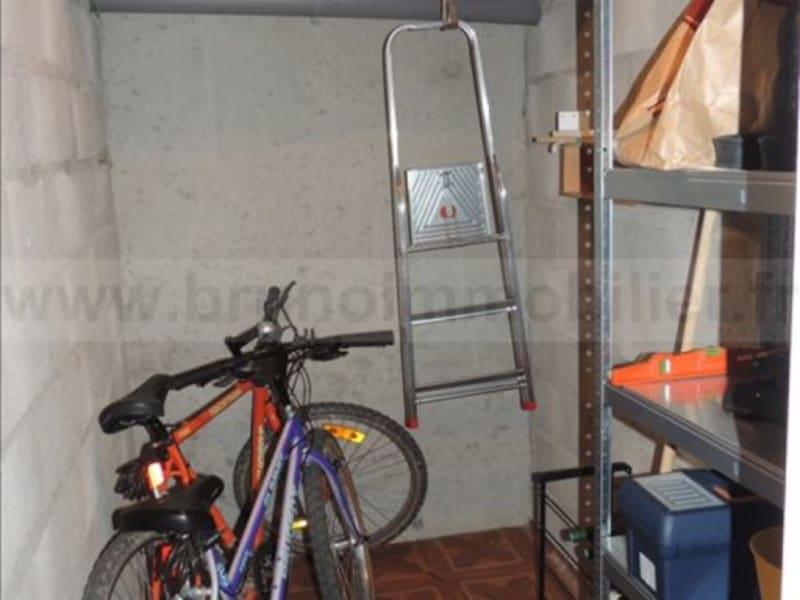 Sale apartment Le crotoy  - Picture 16