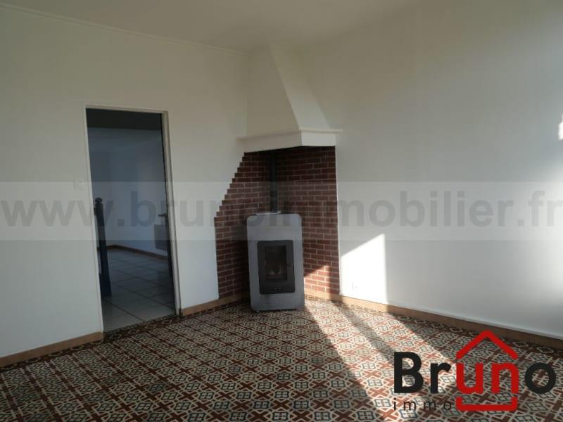 Sale house / villa Sailly flibeaucourt 104000€ - Picture 3