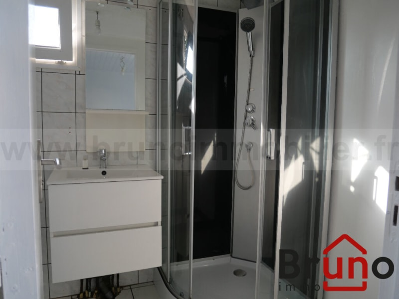 Sale house / villa Sailly flibeaucourt 104000€ - Picture 5