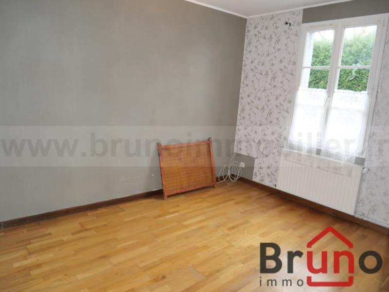 Sale house / villa Le crotoy 312000€ - Picture 7