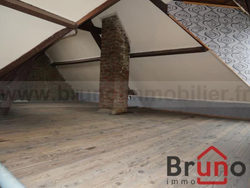 Sale house / villa Le crotoy 312000€ - Picture 10