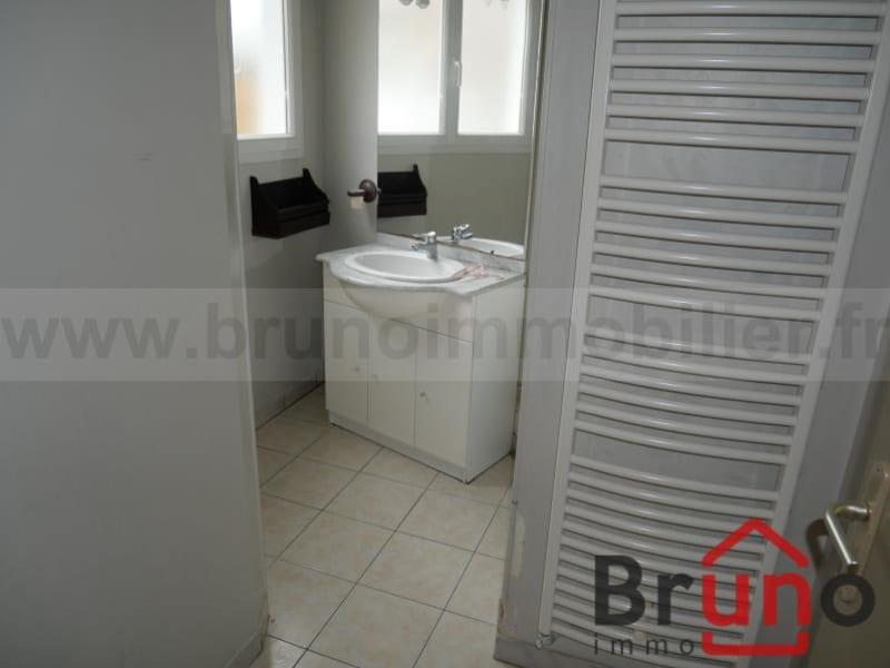 Sale house / villa Le crotoy 312000€ - Picture 11