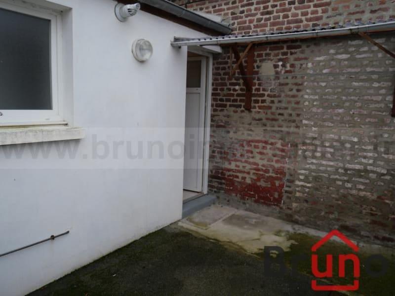 Sale house / villa Le crotoy 312000€ - Picture 12
