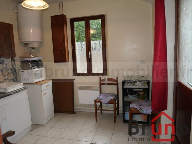 Sale house / villa Le crotoy 312000€ - Picture 14