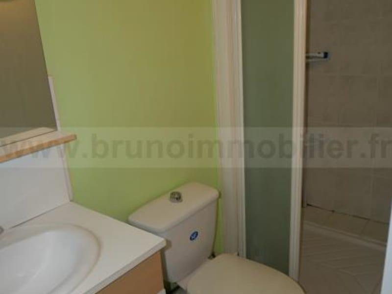 Sale house / villa Le crotoy 312000€ - Picture 16