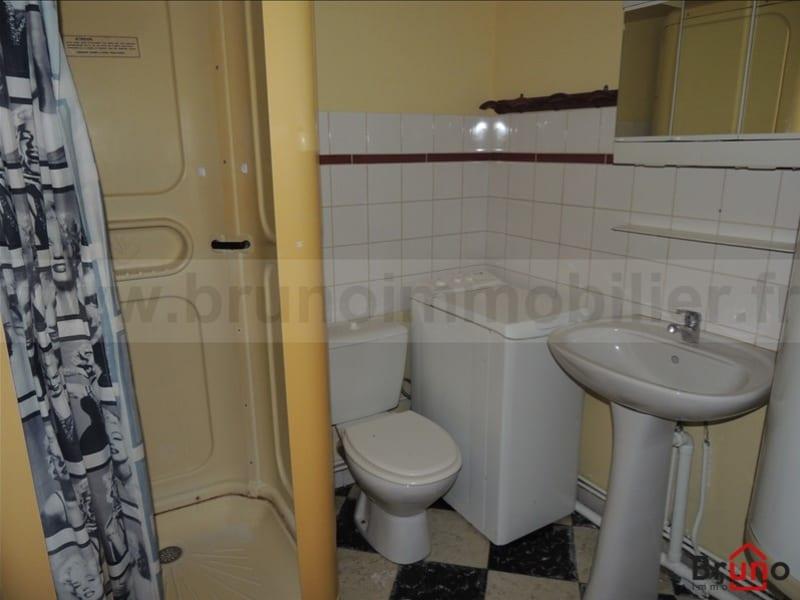 Verkauf mietshaus Noyelles sur mer  - Fotografie 7