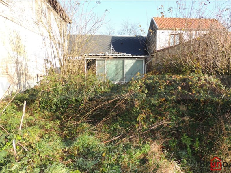 Verkauf mietshaus Noyelles sur mer  - Fotografie 10
