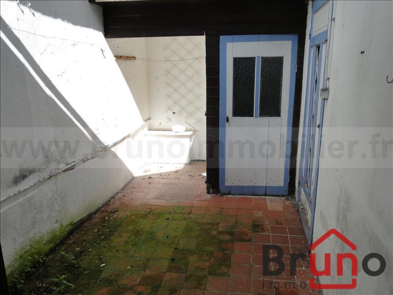 Sale house / villa Rue  - Picture 6