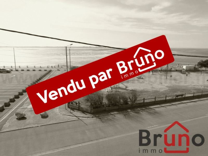 Verkauf haus Le crotoy 1€ - Fotografie 1