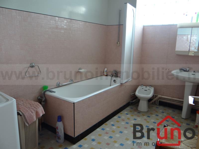 Sale house / villa Le crotoy 1€ - Picture 9