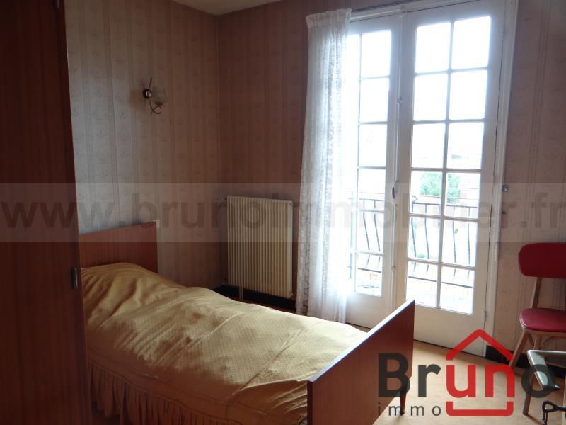 Sale house / villa Le crotoy 1€ - Picture 10