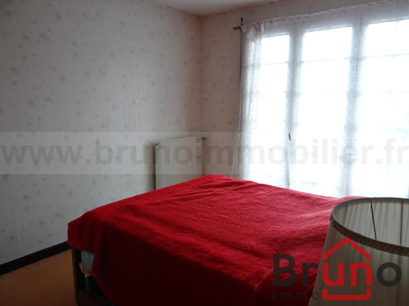 Sale house / villa Le crotoy 1€ - Picture 11