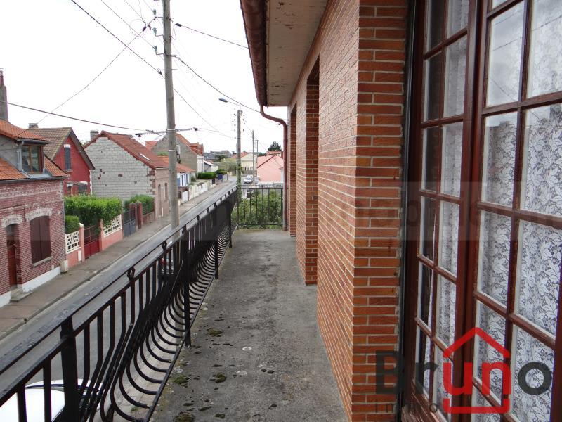 Sale house / villa Le crotoy 1€ - Picture 17