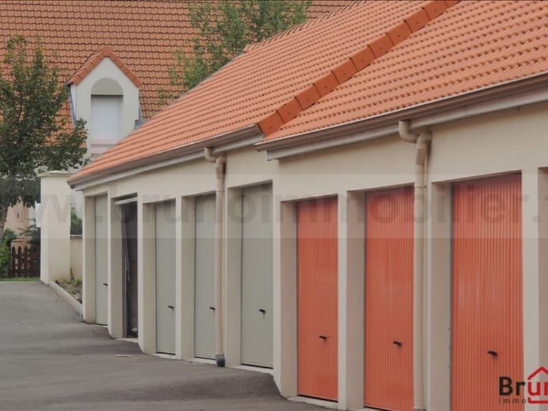 Sale parking spaces Le crotoy  - Picture 3