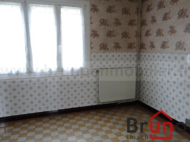 Verkauf haus Crecy en ponthieu 129600€ - Fotografie 5