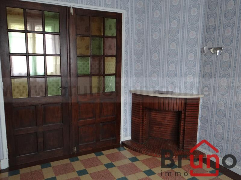 Verkauf haus Crecy en ponthieu 129600€ - Fotografie 6