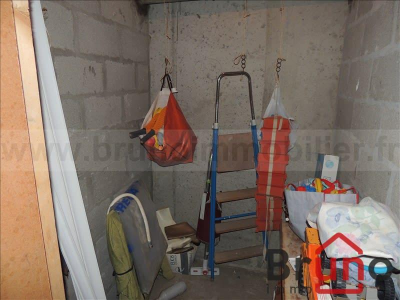 Verkauf wohnung Le crotoy  - Fotografie 11