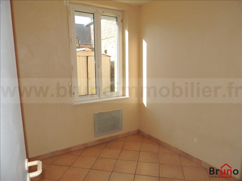 Sale building Le crotoy  - Picture 3