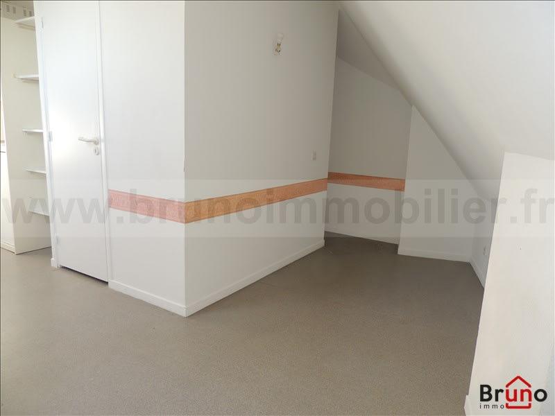 Sale building Le crotoy  - Picture 4