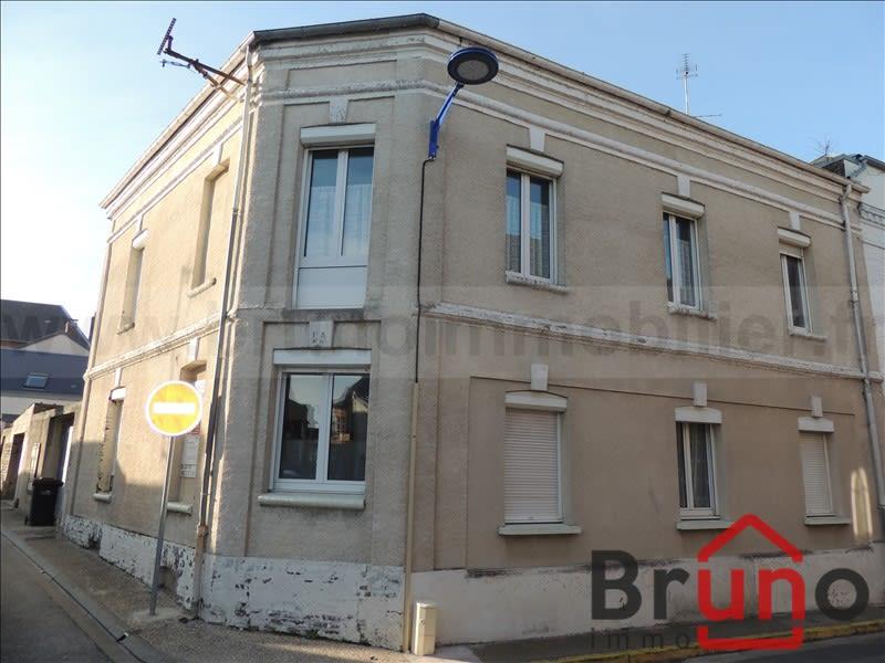 Sale building Le crotoy  - Picture 17