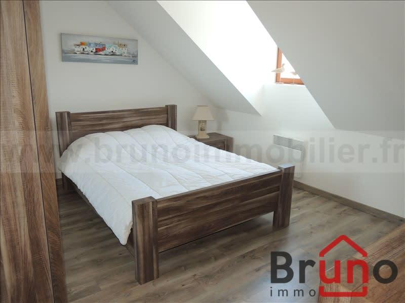 Sale apartment Le crotoy 1€ - Picture 6