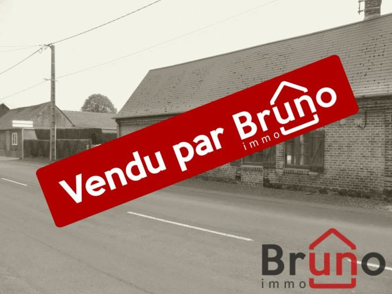 Sale house / villa Pende  - Picture 1