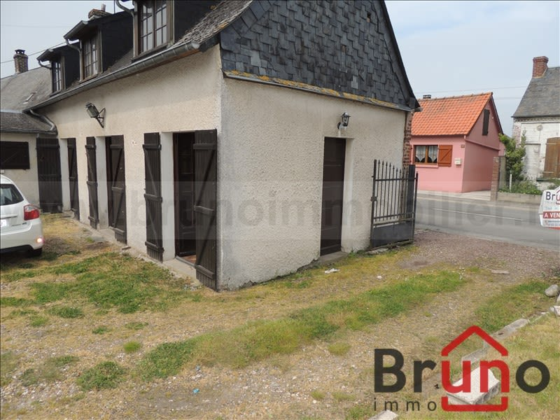 Sale house / villa Pende  - Picture 2