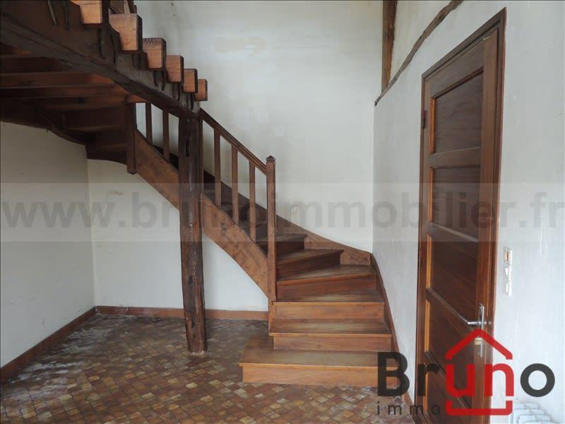 Sale house / villa Pende  - Picture 3