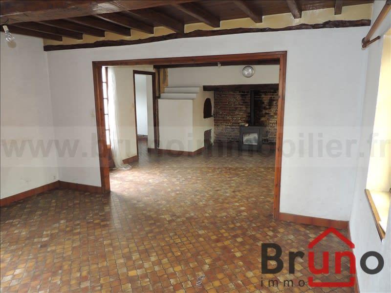 Sale house / villa Pende  - Picture 5