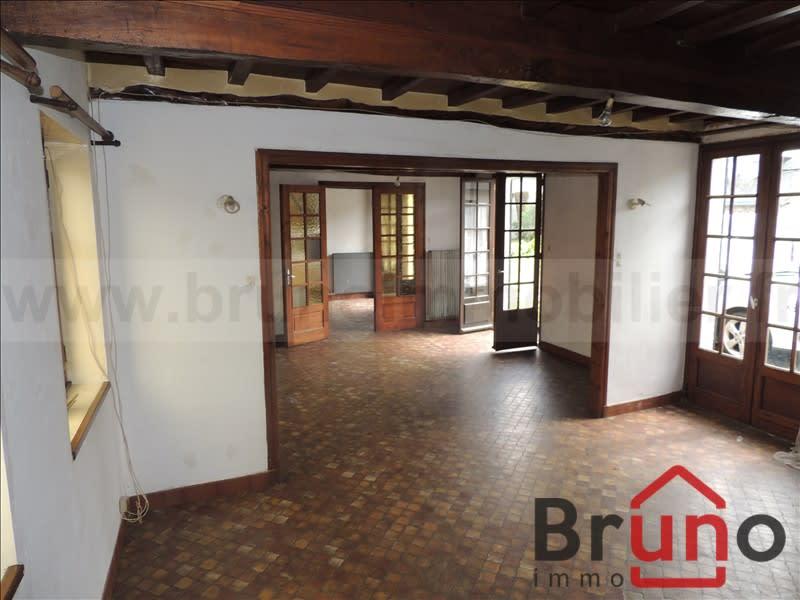 Sale house / villa Pende  - Picture 6