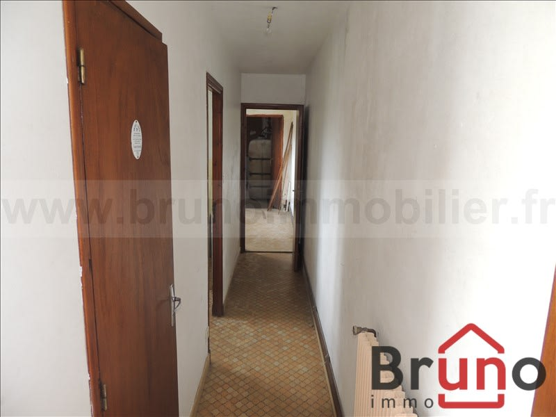 Sale house / villa Pende  - Picture 9