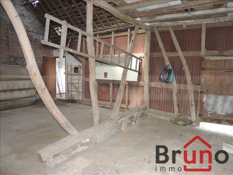 Sale house / villa Pende  - Picture 10