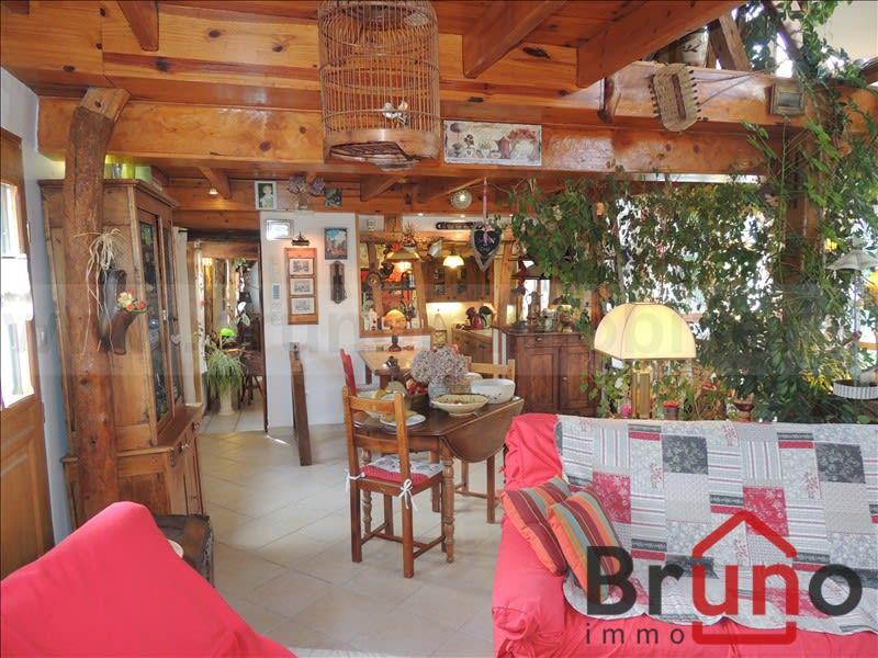 Verkauf haus Lamotte buleux  - Fotografie 5