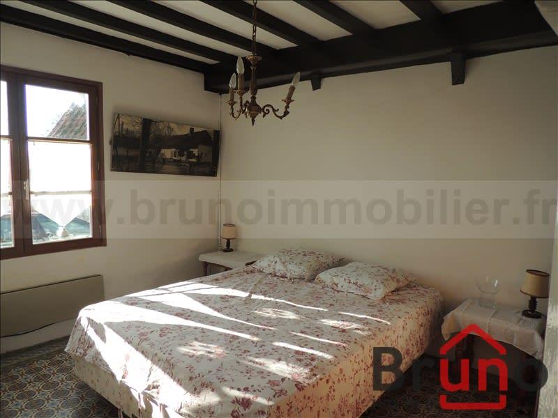 Sale house / villa Ponthoile  - Picture 6