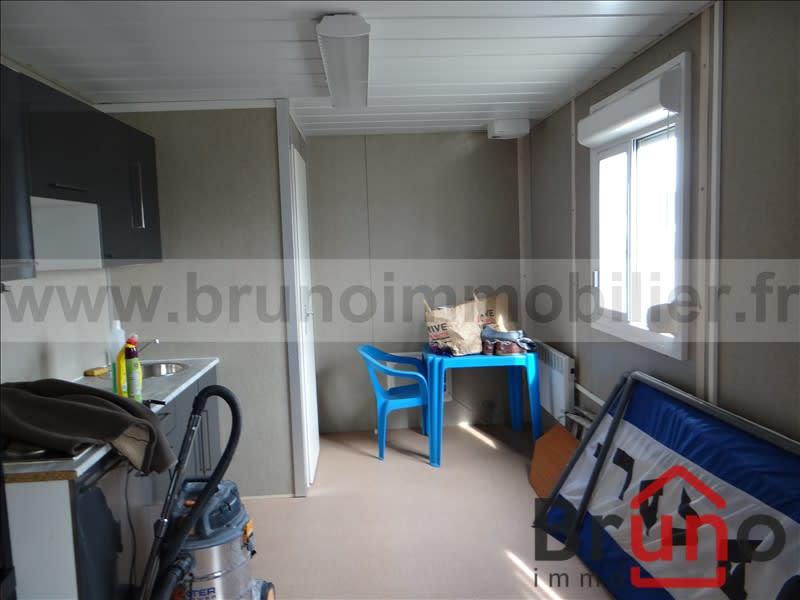 Sale empty room/storage Feuquieres en vimeu  - Picture 10