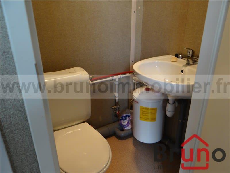 Sale empty room/storage Feuquieres en vimeu  - Picture 11