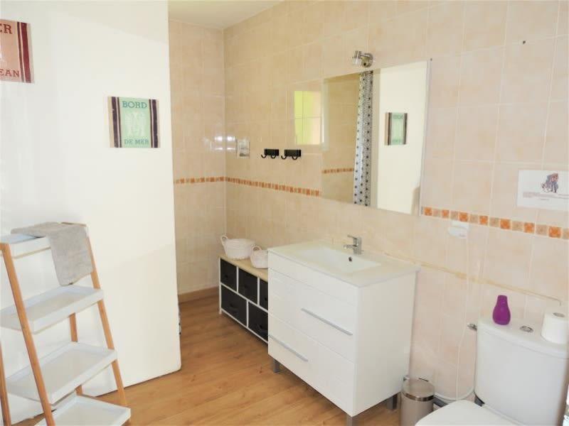 Vente maison / villa Vendays montalivet 395000€ - Photo 7