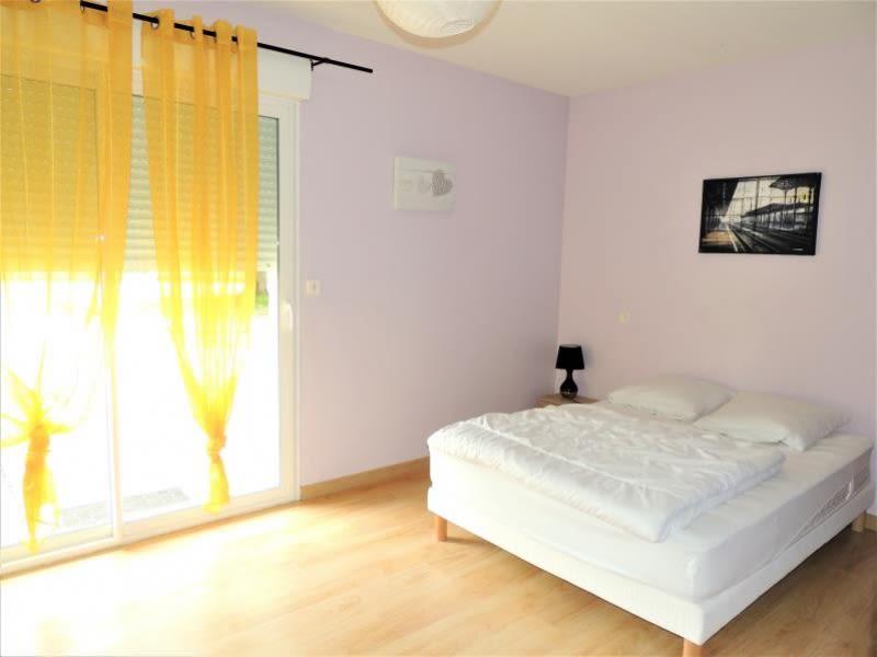 Vente maison / villa Vendays montalivet 395000€ - Photo 8