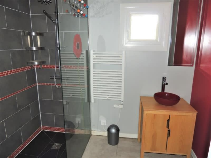 Vente maison / villa Vendays montalivet 395000€ - Photo 9