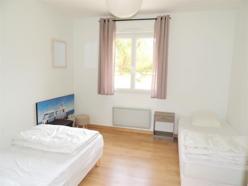 Vente maison / villa Vendays montalivet 395000€ - Photo 10