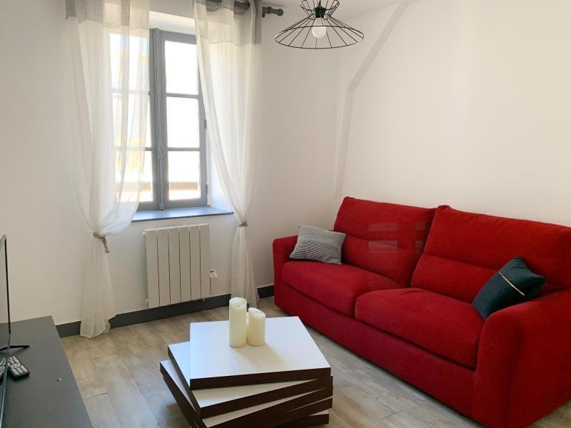 Vente appartement Le croisic 144900€ - Photo 3