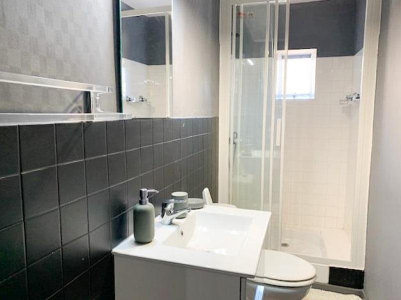 Vente appartement Le croisic 144900€ - Photo 5