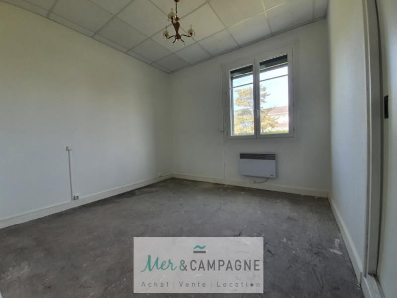 Sale house / villa Fort mahon plage 368000€ - Picture 5