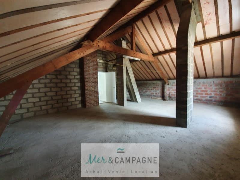 Sale house / villa Fort mahon plage 368000€ - Picture 9