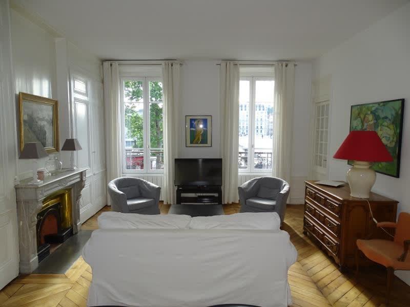 Location appartement Lyon 3ème 1830€ CC - Photo 1