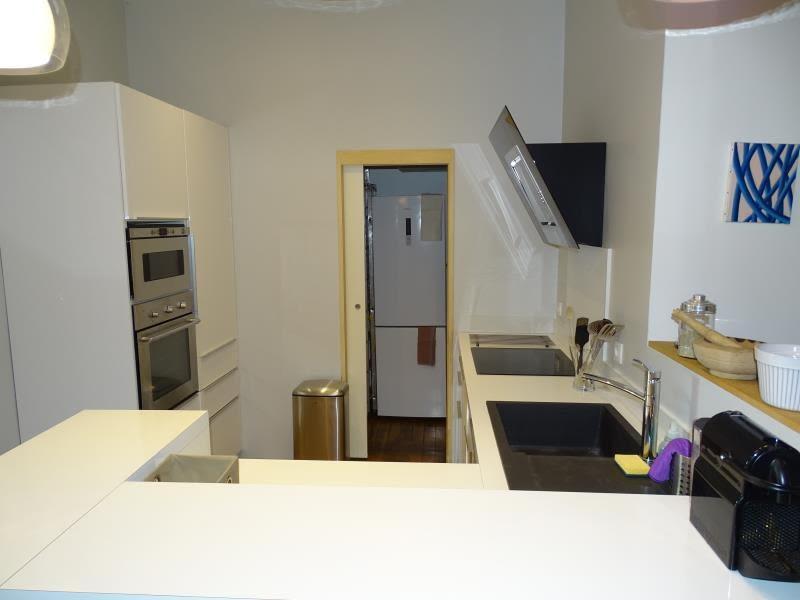 Location appartement Lyon 3ème 1830€ CC - Photo 5