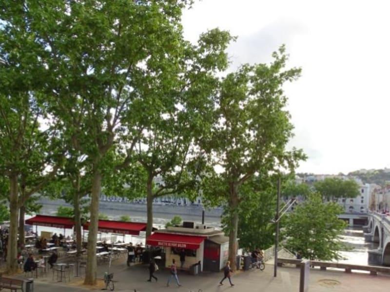 Location appartement Lyon 3ème 1830€ CC - Photo 9