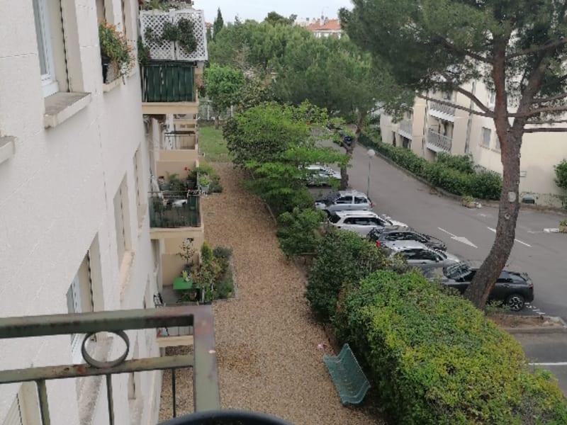 Vente appartement Montpellier 160000€ - Photo 2